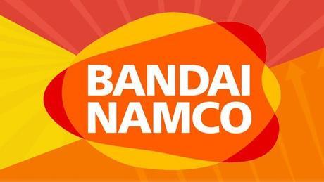 PS5, Bandai Namco potrebbe essere al lavoro su un nuovo capitolo di Gundam - Notizia