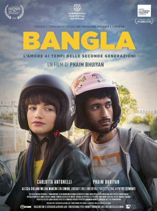 Italian Film Festival Cardiff quinta edizione: i vincitori