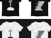 shirt Buio Sala Collezione Seconda Presentazione maglie, notizie utili modulo prenotazione