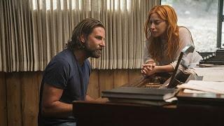 Bradley Cooper è un vero talento ... non ce n'è per nessuno!!!!