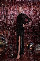 Miss Sixty: La nuova Capsule dedicata a Marilyn Monroe
