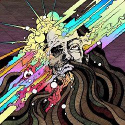 RAINBOWS ARE FREE – HEAD PAINS