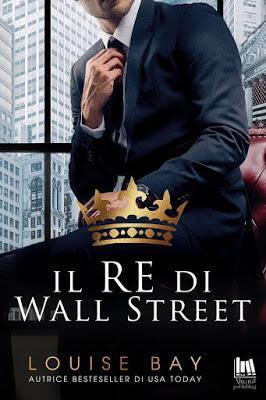 Anteprima: WALL STREET
