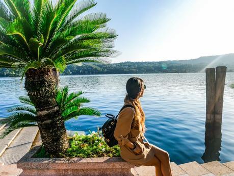 Riva del Garda, Salò e Desenzano: 3 località sul lago di Garda da vedere