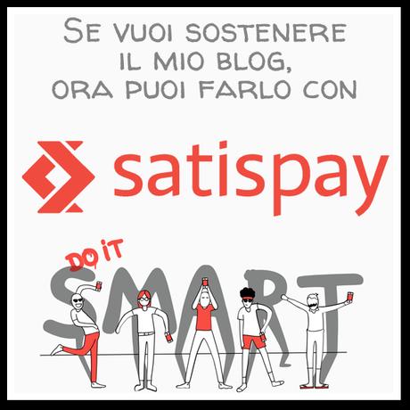 Satispay: l'app gratuita per pagare e risparmiare in modo smart