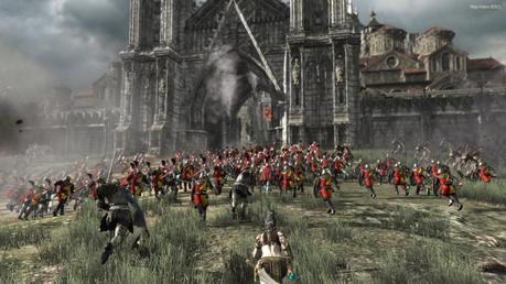 Kingdom Under Fire 2, la recensione - Recensione - PC