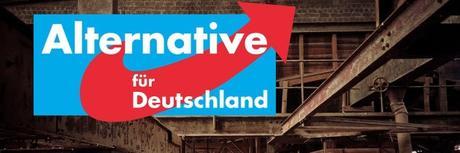 Ecco cos'è (davvero) l'Alternative für Deutschland