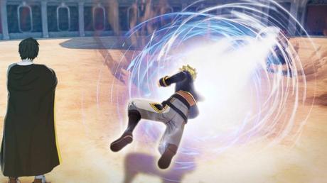 Fairy Tail, svelati cinque nuovi personaggi