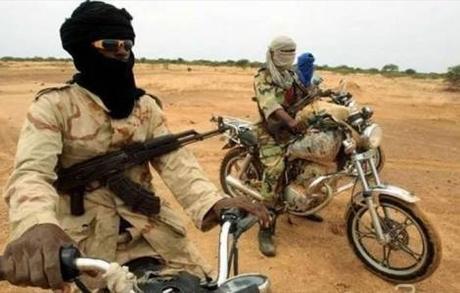 Il Burkina Faso è preso di mira dai terroristi perché un tempo luogo di convivenza pacifica tra religioni differenti