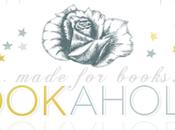 Conosci Blog... Made books! Book Aholic