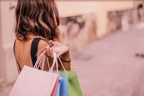 Black Friday: come prepararsi e quali fashion items acquistare