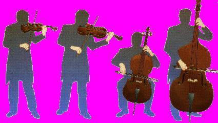 http://www.homolaicus.com/arte/primavera/archi.gif