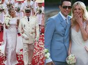 Matrimoni altri disastri stile)