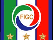 FIGC:ok secondo extracomunitario squadra.