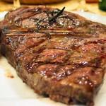 bistecca 150x150 1000 motivi per smettere di mangiare carne