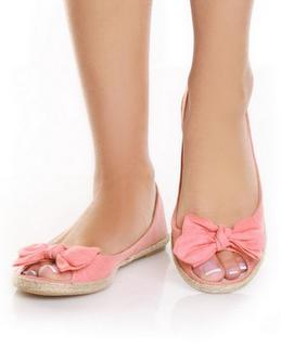 la moda più votata 100% genuino originale Flat} - Paperblog