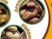 Biscotti Siciliani.. Genuinità Tradizione