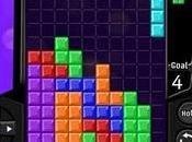 -GAME-Tetris® iPad