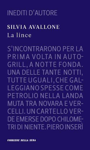 More about La lince