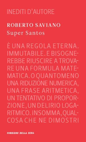 More about Super Santos