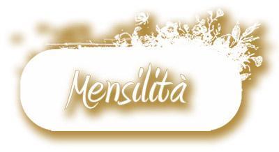 Mensilità: Giugno 2011