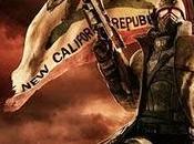 Fallout Vegas ecco dettagli sulla patch