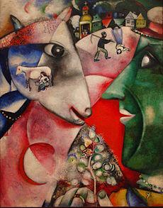 http://upload.wikimedia.org/wikipedia/commons/thumb/6/63/Moi_et_le_village%2C_Marc_Chagall.jpg/230px-Moi_et_le_village%2C_Marc_Chagall.jpg
