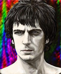 http://upload.wikimedia.org/wikipedia/commons/thumb/d/d3/Syd_barrett.jpg/250px-Syd_barrett.jpg