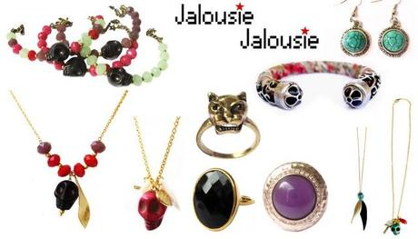 {Jalousie Jewellery}
