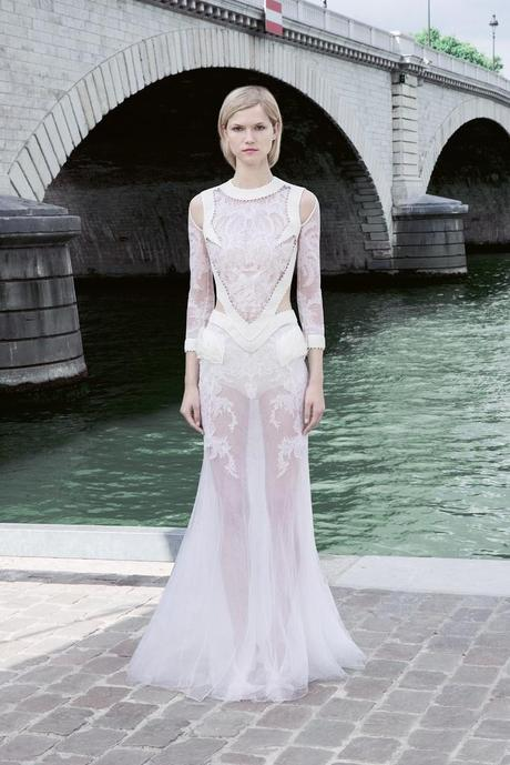 givenchy-couture-15