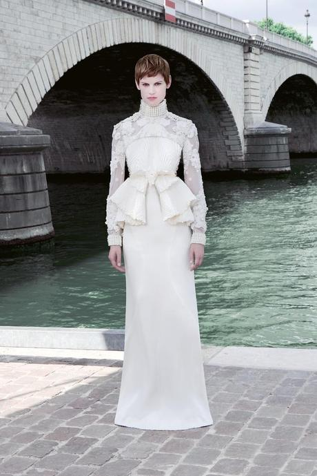 givenchy-couture-17