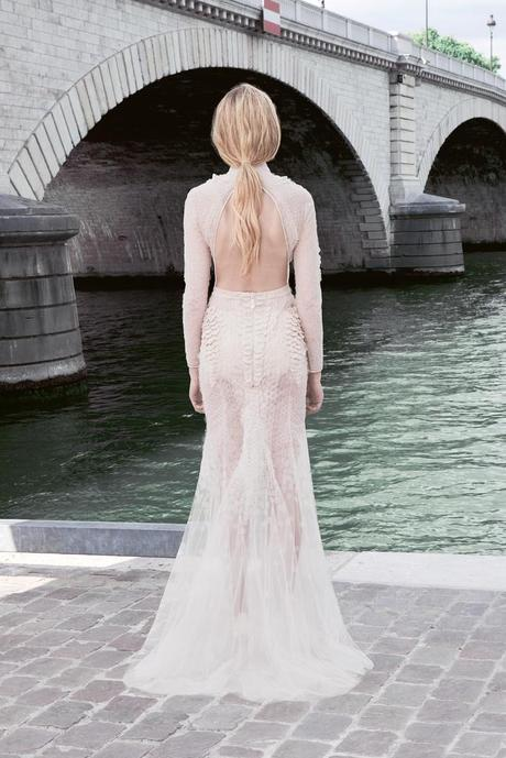 givenchy-couture-06