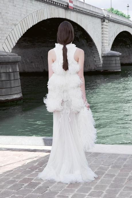 givenchy-couture-11