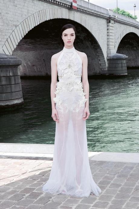 givenchy-couture-20