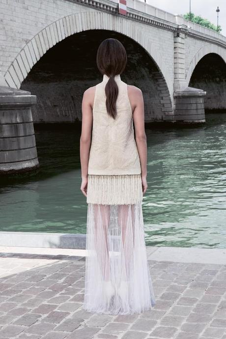 givenchy-couture-5
