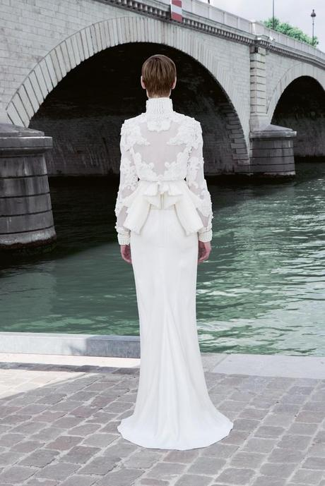 givenchy-couture-16