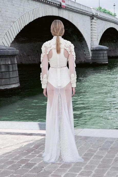 givenchy-couture-21