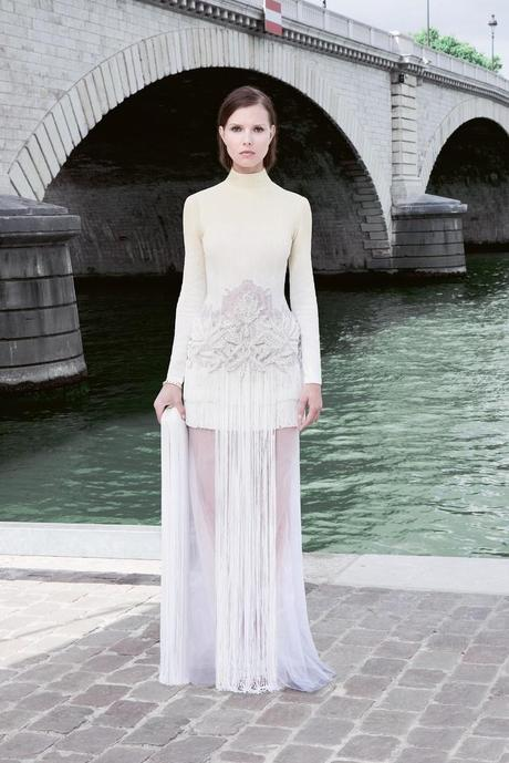 givenchy-couture-04