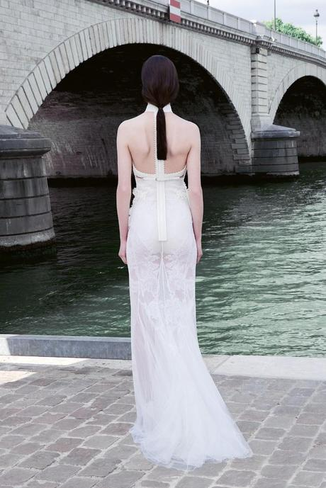 givenchy-couture-19