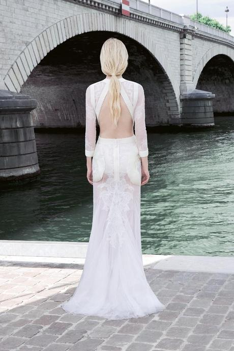 givenchy-couture-14
