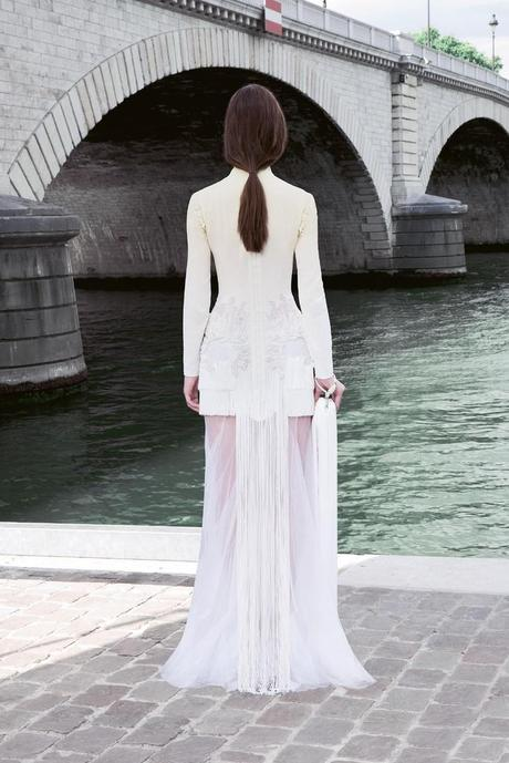givenchy-couture-03