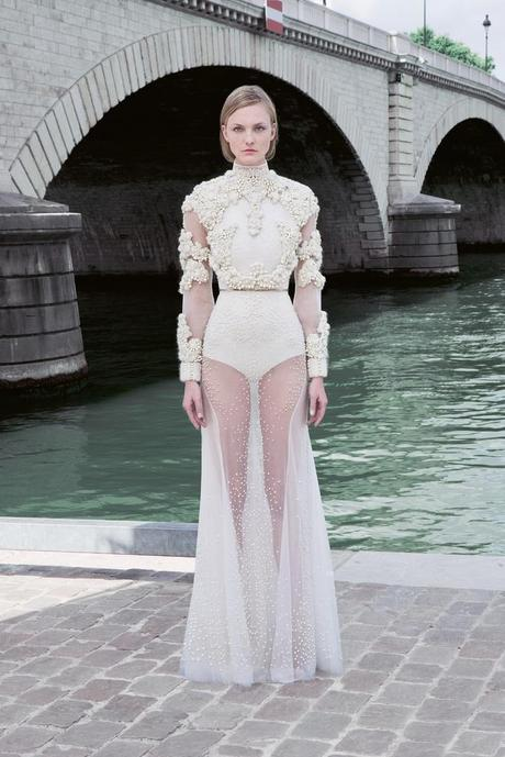 givenchy-couture-18