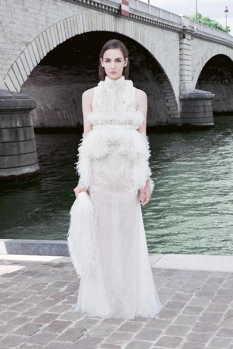 givenchy-couture-10
