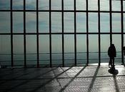 Benvenuti nord: inizio delle riprese Palazzo Pirelli