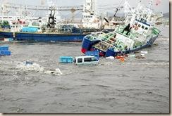 4ffe0_image-1-for-tsunami-strikes-japan-gallery-552036559