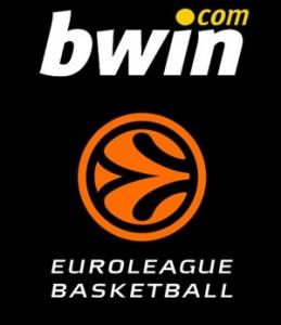 bwin-and-euroleague-basketball-team-up