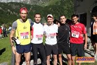 Alpe Devero Trail...indimenticabile!