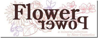 NeveCosmetics-FlowerPowerCollection