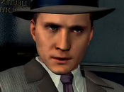 L.A. Noire video Reefer Madness,sarà scaricabile tramite Rockstar Pass