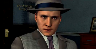 L.A. Noire : video del Dlc Reefer Madness,sarà scaricabile tramite Rockstar Pass